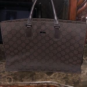 39f071dfc61 Gucci Laptop Bags for Women